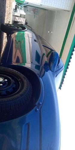 Chevrolet Corsa 1998 1.0 Wind 3p