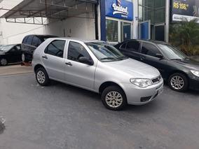 Fiat Palio 1.0 Fire Flex 5p 2014
