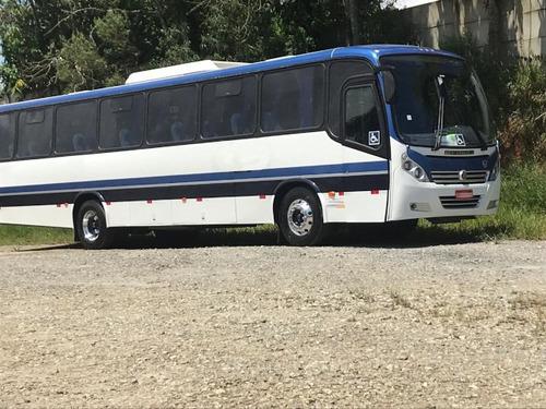 Neobus - Vw - 2011/2012 - Cod. 5142