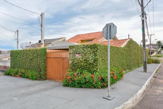 Casa - Residencial - 155369