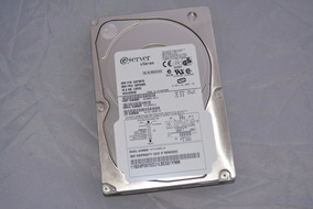 Hd E-server / Ibm 24p3672 18gb 10000rpm 3.5 U160 Scsi