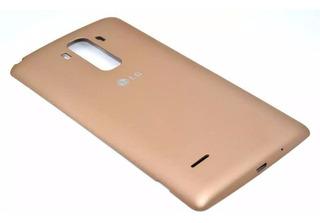Tampa Traseira Colorida LG G4 Stylus LG H630 H540 Tela 5.7