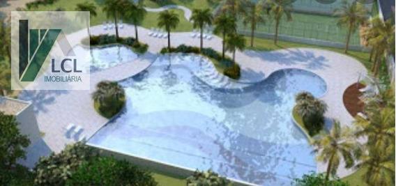 Cobertura Com 3 Dormitórios À Venda, 177 M² Por R$ 990.000,00 - Jardim Wanda - Taboão Da Serra/sp - Co0001
