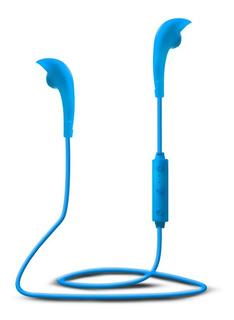 Auricular Deportivo Bluetooth Bt5