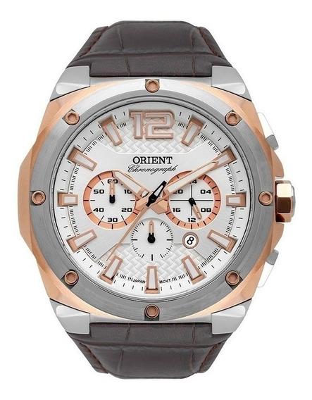 Orient Mtscc032