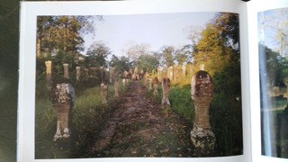 Passage Through Angkor / Asia Books / Mark Standen