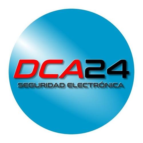 Reparacion Service Programacion Alarmas Domiciliarias X-28