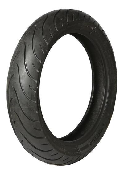 Pneu Michelin Twister 250 Traseiro 140/70/17 Pilot Street