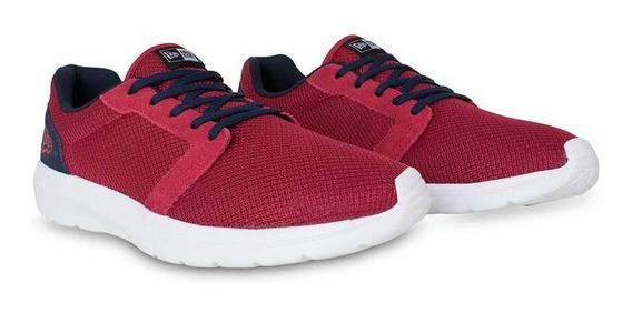 Tênis New Era Sneaker