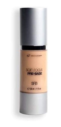 Imagen 1 de 2 de Soft Focus Pre-base Dermatisse 30ml
