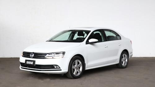 Volkswagen Vento 1.4 Comfortline At - 105386 - C