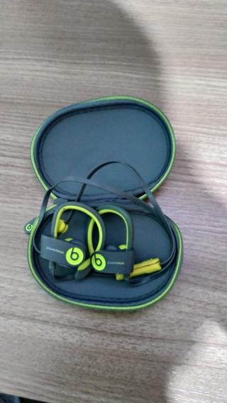 Fone Beats Powerbeats 3