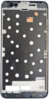 Carcaça Aro Lateral Chassi Lenovo Vibe C2 K10a40
