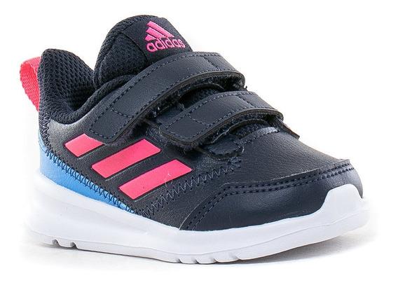 Zapatillas Altarun Cf I adidas