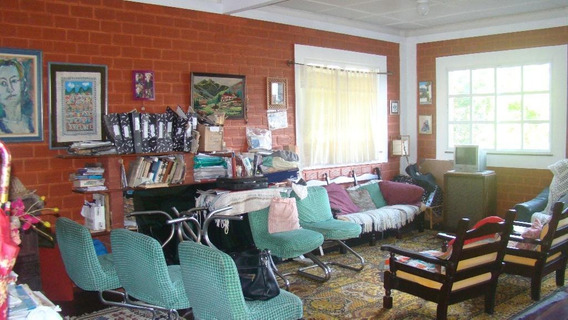 Casa Em Braunes, Nova Friburgo/rj De 323m² 6 Quartos À Venda Por R$ 850.000,00 - Ca216077