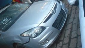 Sucata Hyundai I30 2.0 Mecanico Para Peças