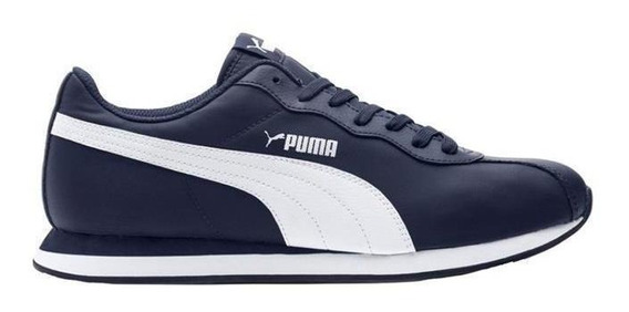 Puma Zapatillas Kids - Turin Ii Ac Ps B