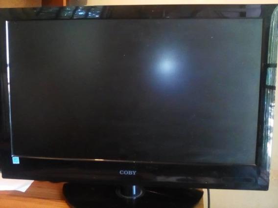 Televisor Monitor Coby 23