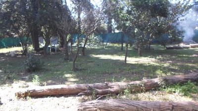 Dueño Vende Casa Quinta Del Viso(solares Del Norte)pilar