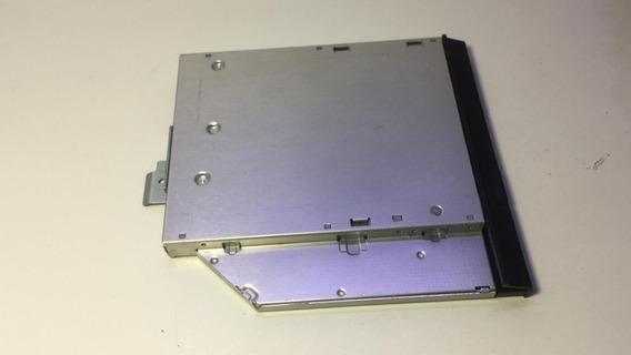 Drive Dvd/cd Rw Notebook Intel N8645