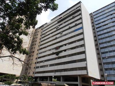 Apartamentos En Venta En Maracay Res Los Jardines Ljsa