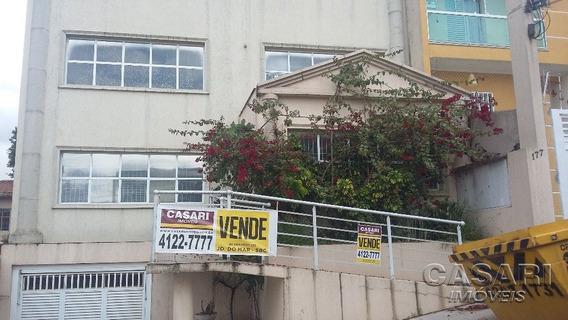 Prédio Comercial À Venda, Jardim Nosso Lar, São Bernardo Do Campo - Pr0719. - Pr0719