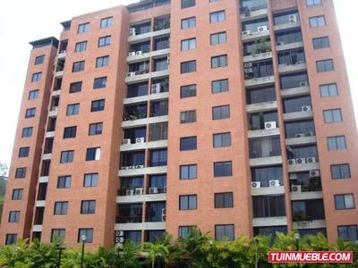 Apartamentos En Venta 18-169 Rent A House La Boyera