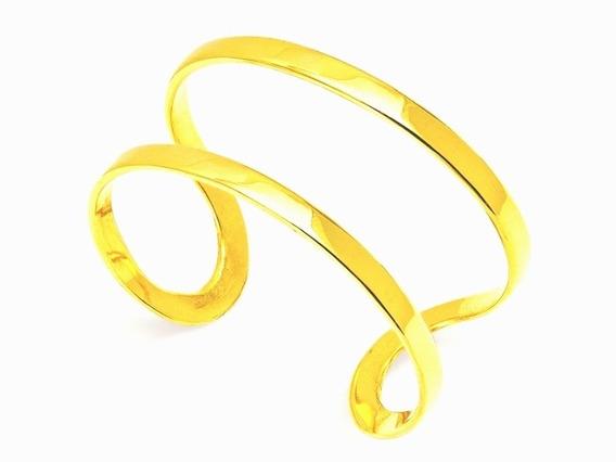 Anel Falange, De Ouro 18 Kilates