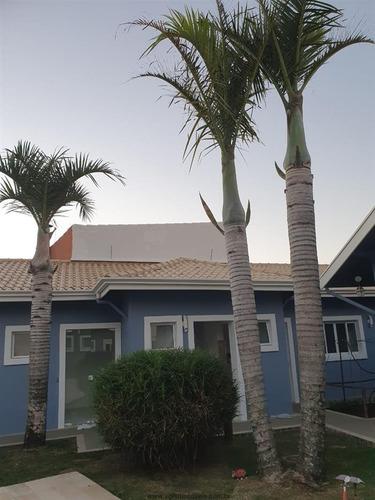 Imagem 1 de 29 de Casas À Venda  Em Jundiaí/sp - Compre A Sua Casa Aqui! - 1359140