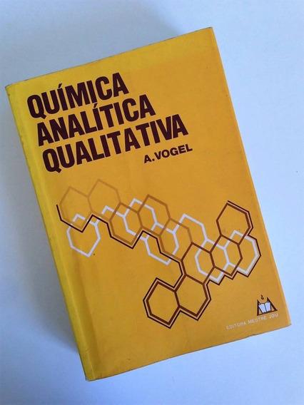2 Livros Ensino Superior Química