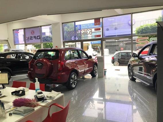 Locales Comerciales Alquiler Caballito