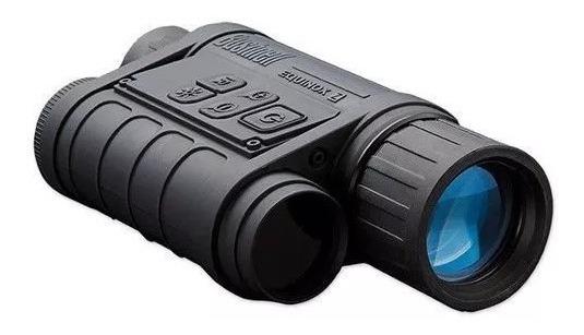 Monoculo Visão Noturna Bushnell Equinox Z 4.5x40 Digital