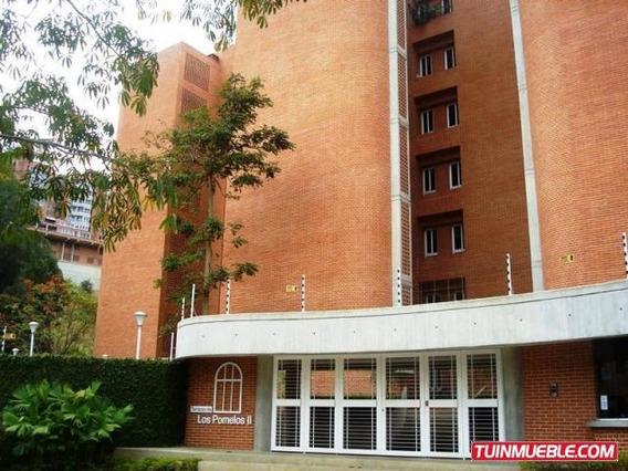 Apartamentos En Venta Mls #19-6847