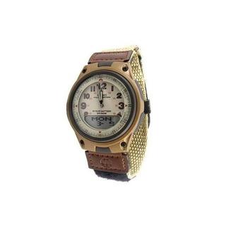 Reloj Casio Forester Aw-80v Original