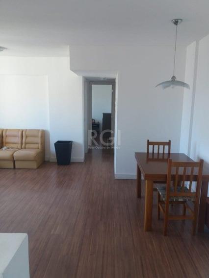 Apartamento Em Partenon - Cs36007591