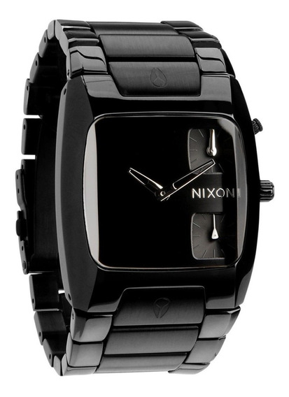 Relógio Nixon The Banks A060001-00