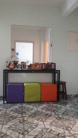 Apartamento Catumbi São Paulo
