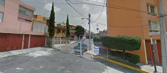 Casa En Venta Col. Colinas Del Sur, Alvaro Obregon