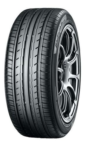 Imagen 1 de 6 de Neumáticos Yokohama 185 55 R15 82h Bluearth Es32