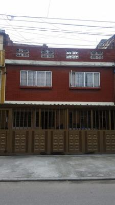 Venta Casa Barrio La Francia (cerca A Sanandresito De La 38)