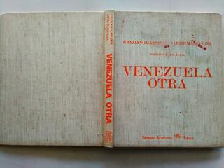 301 Graziano Gasparini : Venezuela Otra Fotografias