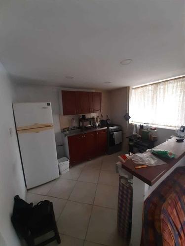 Venta De Casa Santa Mónica