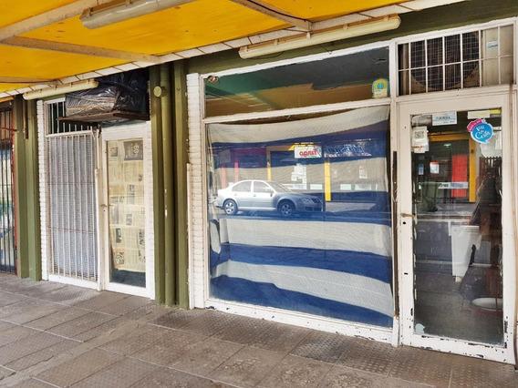 Local En Venta San Bernardo Del Tuyu