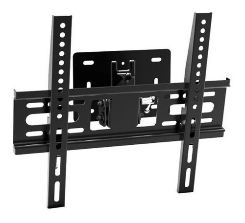 Soporte Tv Ajustable Lcd Led Plasma 37 /49  Pulgada Lcd806