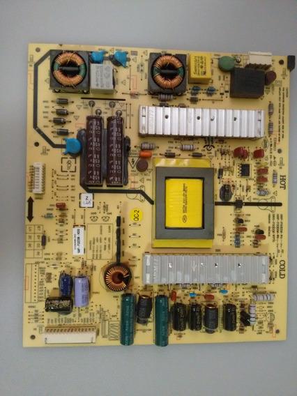 Placa Fonte Tv Semp Toshiba Le3273