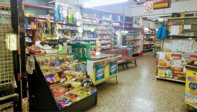 Fondo De Comercio En Venta En Berazategui