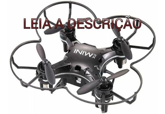 Smart Drone® - Original9 50% De Desconto