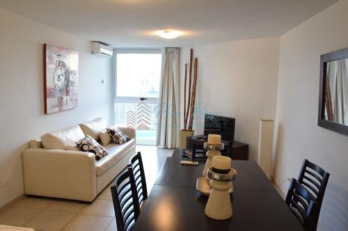 Apartamento En Brava - Ref: 2602