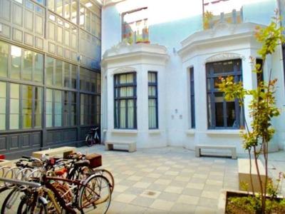 Loft / / Calle Dieciocho / Santa Isabel