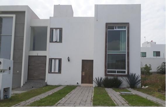 Oportunidad Inversionistas!! Grand Juriquilla,qro $1,990,000